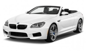 2014-bmw-m6-2-door-convertible-angular-front-exterior-view_100443545_400x240