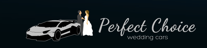 Perfect Choice – Wedding Cars in Lebanon