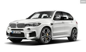 2015-bmw-x5-m60d-artists-rendering-photo-585731-s-1280x782